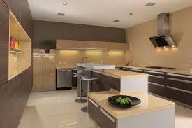 Modern House Kitchen modren modern house interior kitchen houses in q to  189604538 on