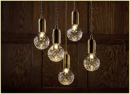 battery powered chandelier light bulbs home design ideas pertaining to attractive residence chandelier battery powered designs
