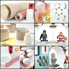 diys room decor room decor ideas easy on crafts archives diy room decor 2016
