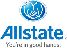 allstate auto insurance 10 common misconceptions about