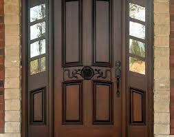front door gatedoor  Praiseworthy Front Door Gate Home Depot Prominent Front