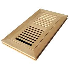 vent covers home depot wood floor design magnetic fireplace