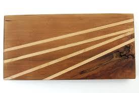 inlay cutting board countertop