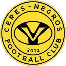 Ceres–Negros F.C. - Wikipedia