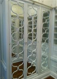 mirrored closet doors enthralling custom together with about remodel home decor ideas mirrored closet doors