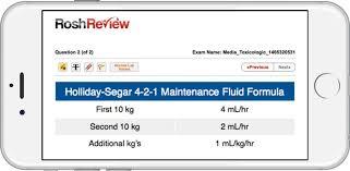 pediatrics nbme form 4 pediatric medicine abp board exam review questions roshreview com