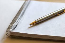 writing vacancies volunteer writers needed uk  careers at clarion work the deaf community public sector tender writer