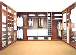 Converting A Bedroom Into A Closet Turning A Small Bedroom Into A Closet  Turn Bedroom Into