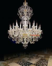 chandeliers design amazing crystal chandelier lighting whole regarding crystal chandeliers uk gallery 16
