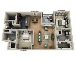 4 Bedroom Apartments In Maryland Plans Simple Design Ideas
