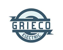 Logopond Logo Brand Identity Inspiration Logo For An