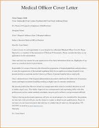 10 Cna Resume Summary Examples Resume Samples