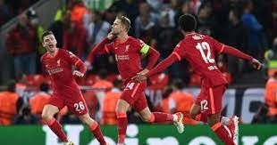 بث مباشر ليفربول HD يلا شوت| كورة اون لاين | مشاهدة مباراة ليفربول وكريستال  بالاس مباشر اليوم بين سبورت