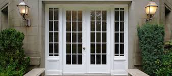 why choose milgard doors for your home