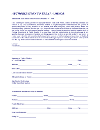 Medical Release Form For Grandparents Free Printable Child Medical Consent Form For Grandparents Mbm Legal