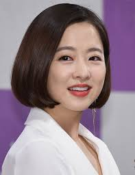 15 super cool short korean hairstyles