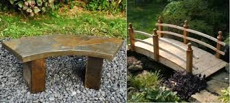 japanese outdoor furniture.  Japanese Japanese Garden Furniture With U0026 Full Size Of  Benchsatisfactory To Outdoor Y