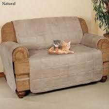 waterproof pet furniture covers beyond belief on modern home decoration in protectors 4