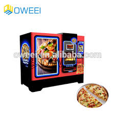 Pizza Vending Machine For Sale Interesting Price For Pasta Vending Machine Pizza Vending Machine Sale Buy