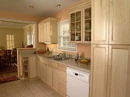 Small Picture Unfinished Oak Kitchen Cabinet Designs Rilane