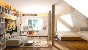 furniture for efficiency apartments. Good Room Living Of Efficiency Apartment Furniture Design Studio Decorating Images Set For Apartments P