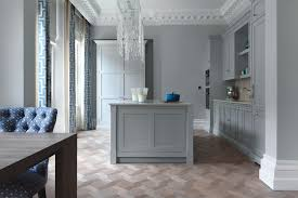 Kitchen Floors Uk Element 7 Exceptionally Engineered Wide Plank Wood Floors