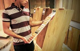many people e to our showroom in search of walnut engineered hardwood flooring in some cases they specifically want walnut and nothing else will do