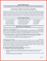 Executive Resumes Templates Unique Executive Resume Template Unique Best Templates Samples Sales Cv