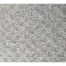 breathtaking home berber carpet for the entry room Shows less