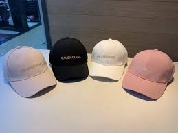 Ball Cap Light 2019 The New Hats For Men And Women High Quality Fashion Ball Cap Light Breathable Parachute Clothby Big Hats Hat Stores From Wsj588 33 6