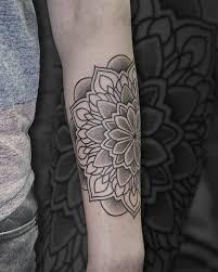 Galerie Tetování Tattoo Zincik