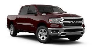 Ram Work Trucks & Vans: 1500, 2500, ProMaster | Mukwonago, WI
