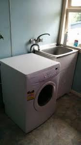 gravatt bathroom laundry  whole property  bathrooms mount gravatt capalaba road upper mount