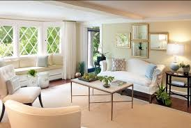 Living Room Window Design Ideas Remodelling