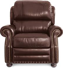 chaise lazy boy lazy boy small space recliner lazy boy oversized recliner