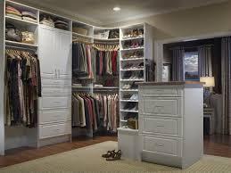 Build Closet Systems IKEA Home Design Ideas Ideas For Walk In