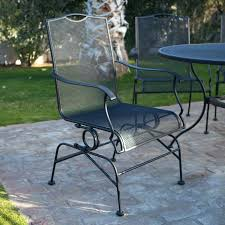 wrought iron patio furniture cushions. Wrought Iron Patio Furniture Chair Cushions Cheap Vintage For Sale Sets S