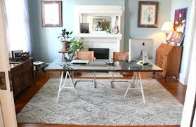 rug for office. Peaceful Design Office Rug Exquisite For