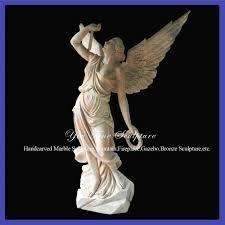 park essay decorative garden stone angel statue view stone angel park essay decorative garden stone angel statue