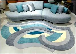 teal and grey rug teal and gray rug lovely teal and gray area rug awesome best teal and grey rug grey teal area