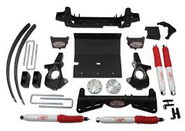 lift kits. this 2nd generation lift kits use a front and rear crossmember connected to heavy skid plate that allow for simple installation along with added