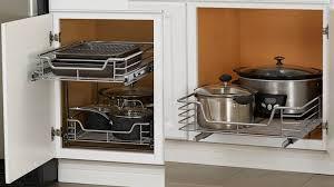 sliding kitchen drawers woot image woot