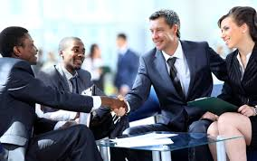 Mgi Consultancy Consultancy For Better Business