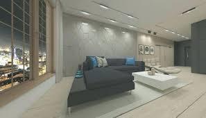 track lighting for living room. Track Lights Living Room Awesome Lighting . For