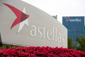 lies and deception see astellas uk suspended by trade body business chemistry world