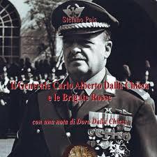 Il Generale Carlo Alberto Dalla Chiesa e le Brigate Rosse - Home
