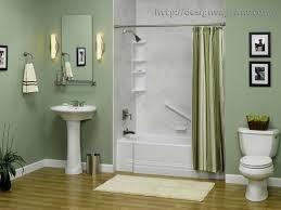 bathroom paint colors for small bathroomsChic Painting Ideas For A Small Bathroom Bathroom Painting Ideas