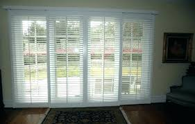 plantation shutters costco how much do cost sliding32