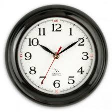 Отзывы на <b>Настенные часы</b> Вега от покупателей OZON