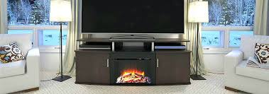best fireplace tv stand best fireplace stands black electric fireplace tv stand big lots fireplace tv